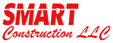 Smart Construction LLC